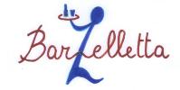 barzelletta-logo