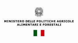 ministero-delle-politiche-agricole-alimentari-e-forestali-logo-progetto
