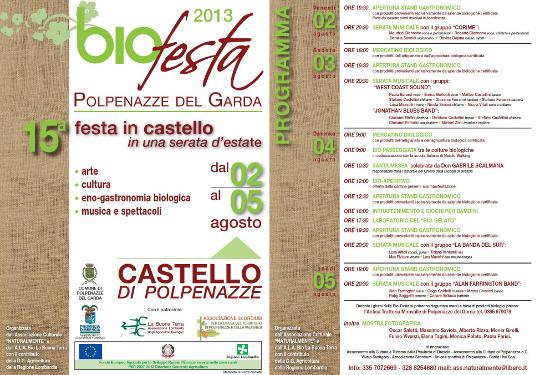 biofesta-polpenazze-2013-castello
