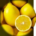 supplemento-limoni