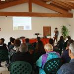 Conferenza_agricoltura_biologica