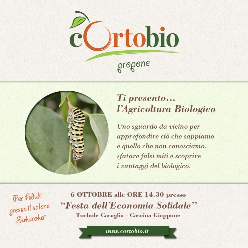 festa-dell'economia-solidale-agricoltura-biologica