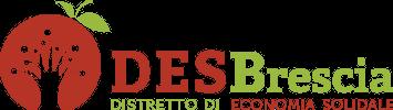 distretto-economia-solidale-des-brescia-logo