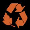 ecologico-eco-cucina