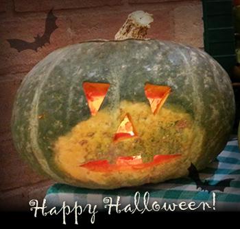 happy-halloween-cortobio