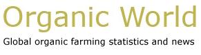 organic-world-logo