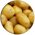 supplemento-patate