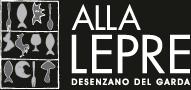 ristorante-alla-lepre-logo
