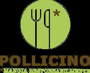 ristorante-bio-pollicino-logo