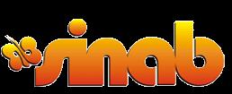 sinab-logo