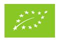 nuovo-logo-biologico-europeo