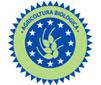 vecchio-logo-agricoltura-biologica