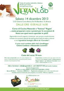 Corso-VeganLab-brescia-cucina-naturale-cortobio