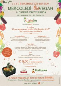 Mercoledì-vegan-Osteria-Croce-Bianca-Brescia-cortobio