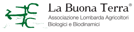 la-buona-terra-logo-link