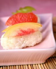 frushi-sushi-di-frutta-cortobio