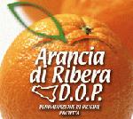 arancia-ribera-dop