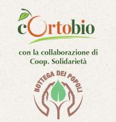 cortobio-coop-solidarieta-botteghe-dei-popoli-banane-solidali-brescia