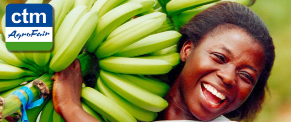 ctm-agrofair-banane-equo-solidali-cortobio