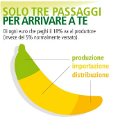 mercato-banane-equo-solidali-fair-trade