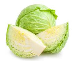 cavolo-verza-cappuccio-crauti-cortobio