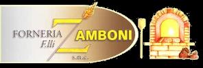 forneria-zamboni-logo