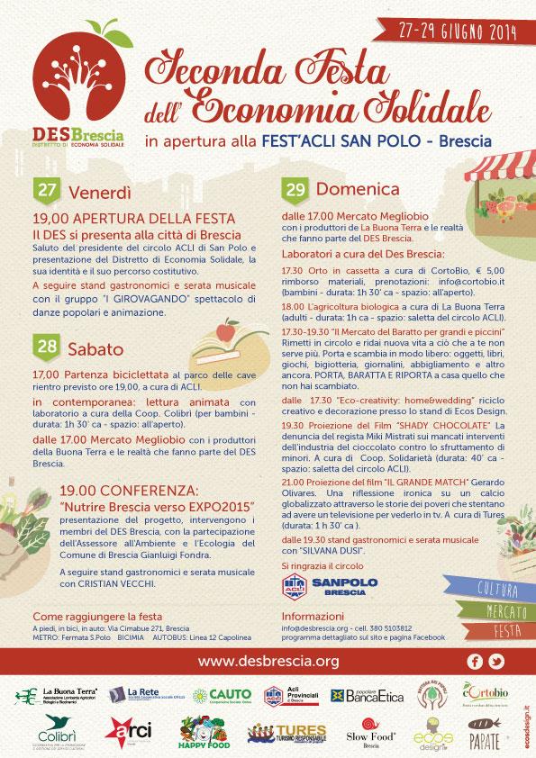Festa_Des_Brescia2014_Cortobio