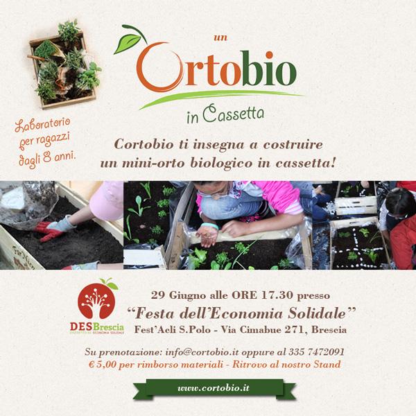 Laboratorio_orto_in_cassetta_festa-des-brescia-2014