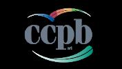 CCPB Controllo e Certificazione