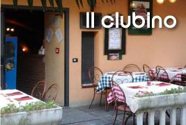 il-clubino-desenzano-pizzeria-cortobio