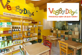veggy-days-desenzano-cortobio