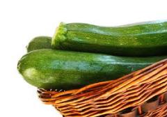 zucchine-cortobio