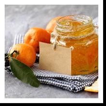 marmellata-di-mandarini-satsuma