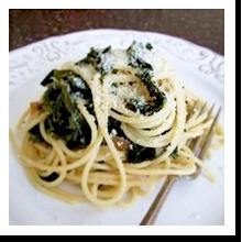 spaghetti-cavolo-nero