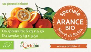 arance-2