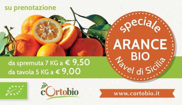 arance-biologiche-cassetta-cortobio