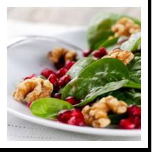 insalata-natalizia-melograno-cortobio