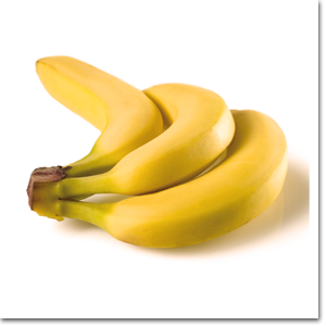 Banane CTM AgroFair Cortobio