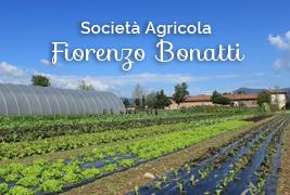 Azienda Agricola Bonatti Fiorenzo