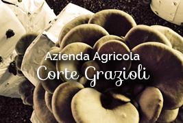 Corte Grazioli