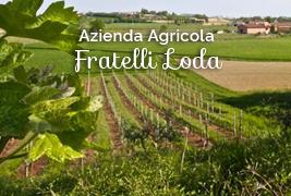 Azienda Agricola F.lli Loda