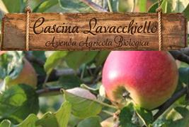 Azienda Agricola Lavachiello