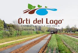 Azienda Agricola Biologica L'Ulif