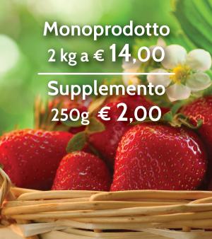 promo-cassetta-fragole