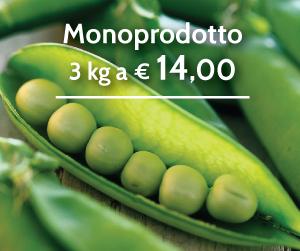 monoprodotto-piselli