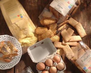 Fattoria-paradello-prodotti-forno