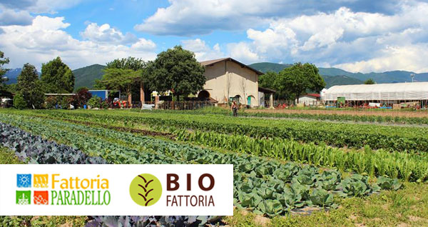 bio-fattoria-paradello-rodengo-saiano