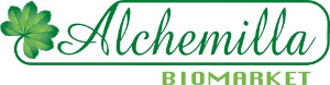 alchemilla logo