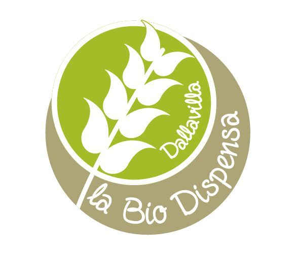 Bio dispensa