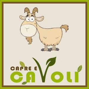 capre e cavoli